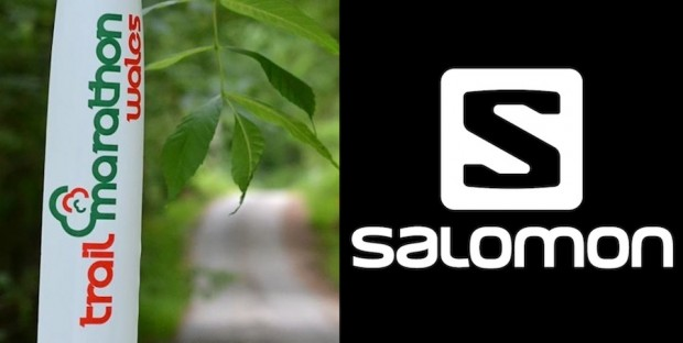 TMW-Salomon-620x312